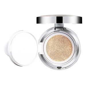 Amore Pacific Color Control Cushion